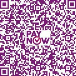 can scan