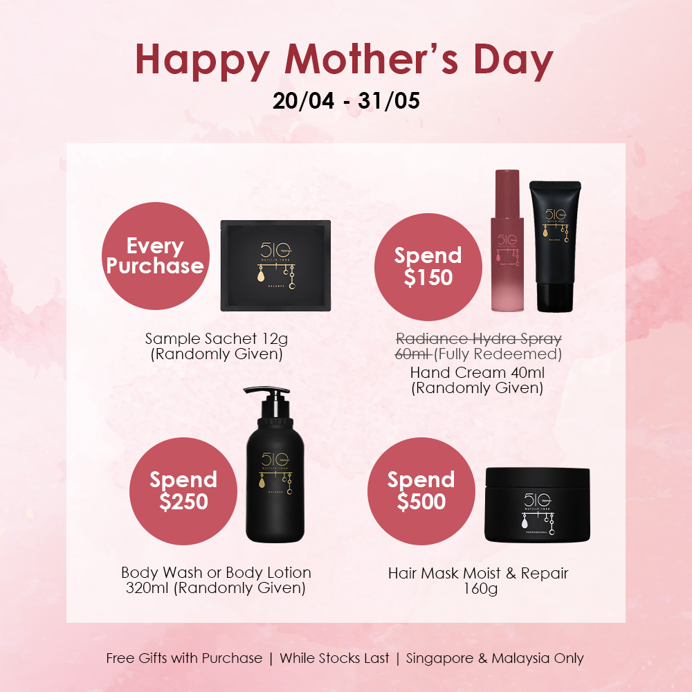Happy Mother's Day -Mobile-v2
