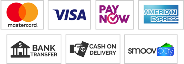 Payment Method-New-02